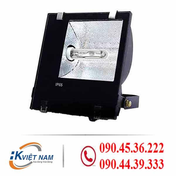 Đèn Pha HKF01