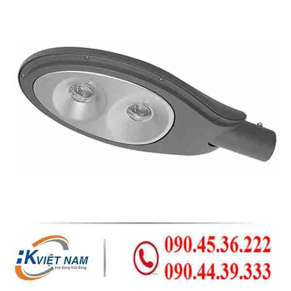 đèn đường led hk08