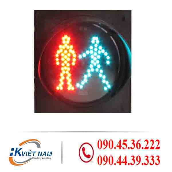đèn báo hiệu người đi bộ
