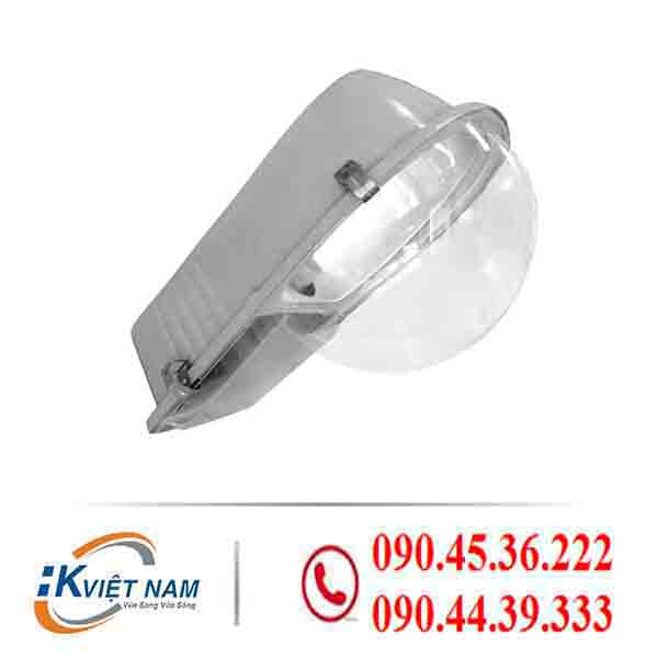 đèn cao áp cs03