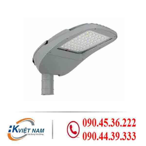 đèn cao áp led hk05