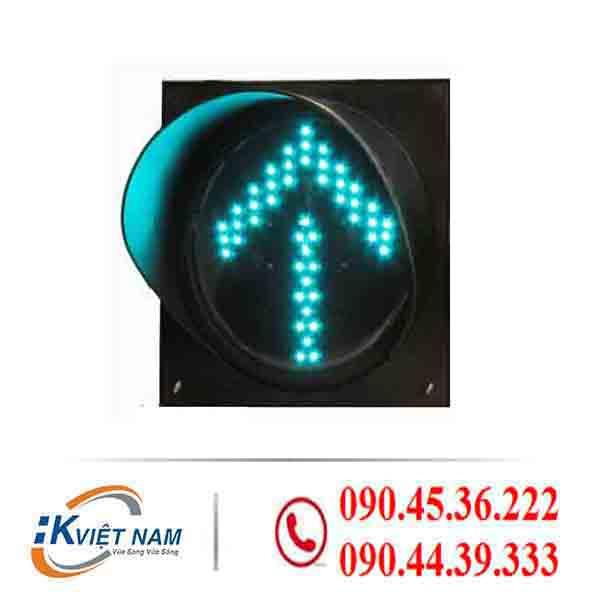 đèn giao thông mũi tên