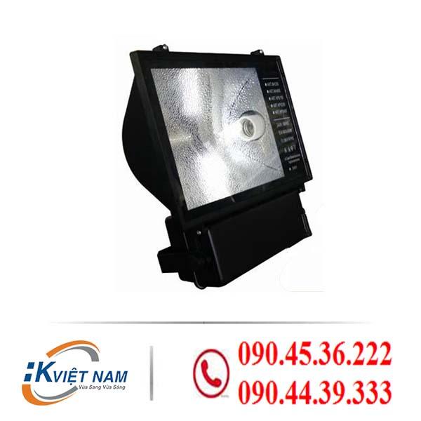 đèn pha hkf02