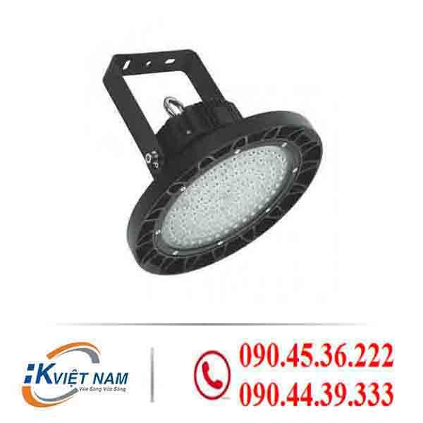 đèn pha hkf12