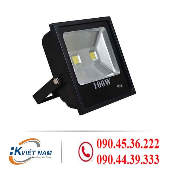 đèn pha led hkf10