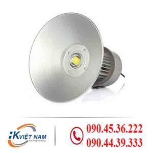 Đèn led nhà xưởng HKF07