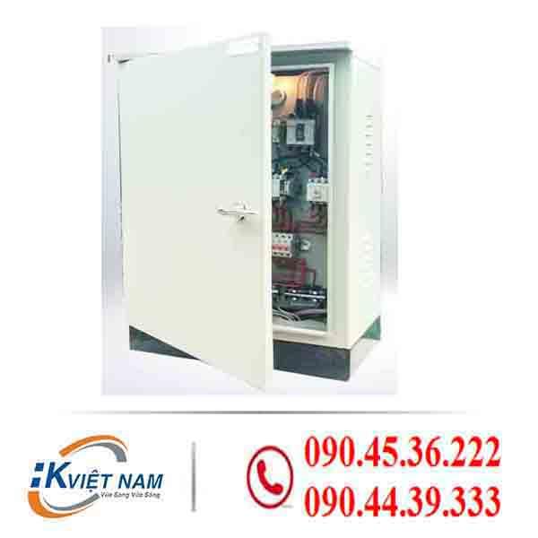 tủ điện chiếu sáng 30A