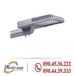 den-duong-led-HK12