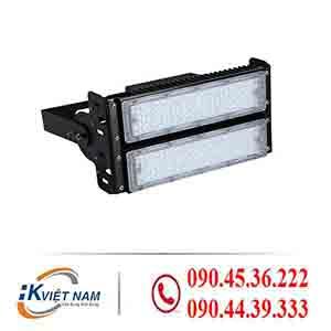 đèn đường led HKF01