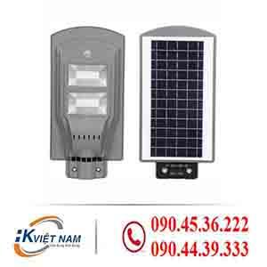 đèn đường năng lượng mặt trời 02