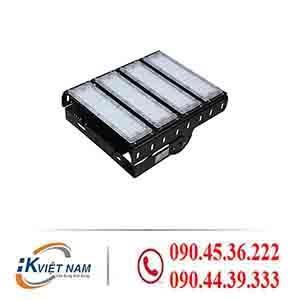 đèn cao áp HKA01