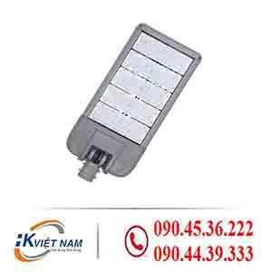 đèn cao áp led HK003