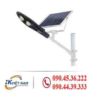 đèn cao áp năng lượng mặt trời HK05