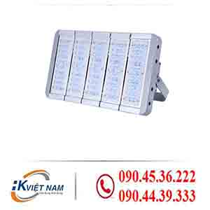 đèn pha HKF16