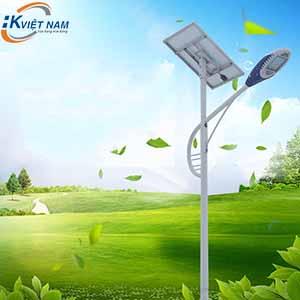 Đèn năng lượng mặt trời HK06