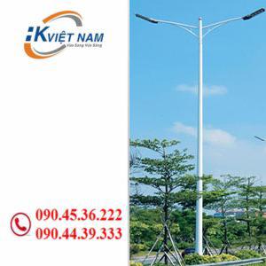 Cột đèn cao áp HK18