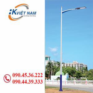 Cột đèn cao áp HK19