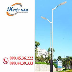 Cột đèn cao áp HK20