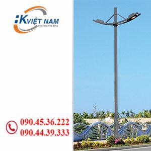 Cột đèn cao áp HK22